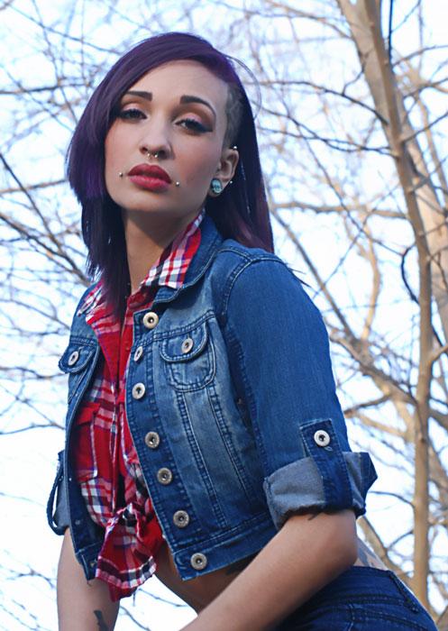 Central Pennsylvania Mar 06, 2013 W Thompson Photography