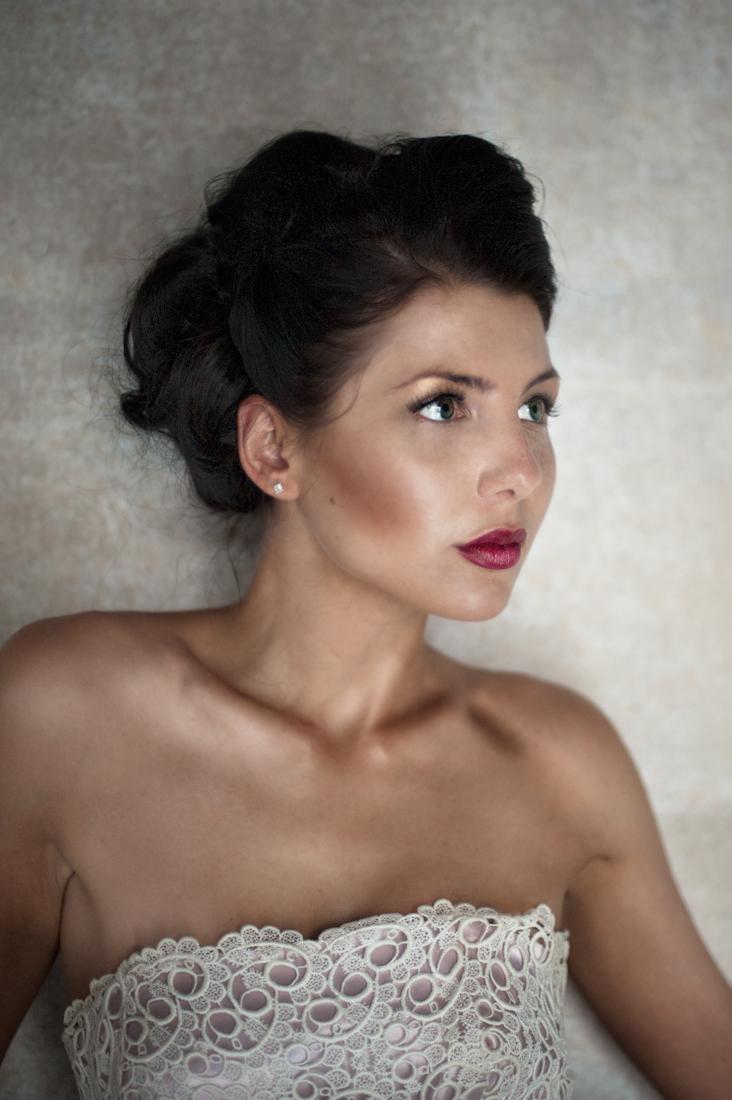Female model photo shoot of Miranda Carruthers