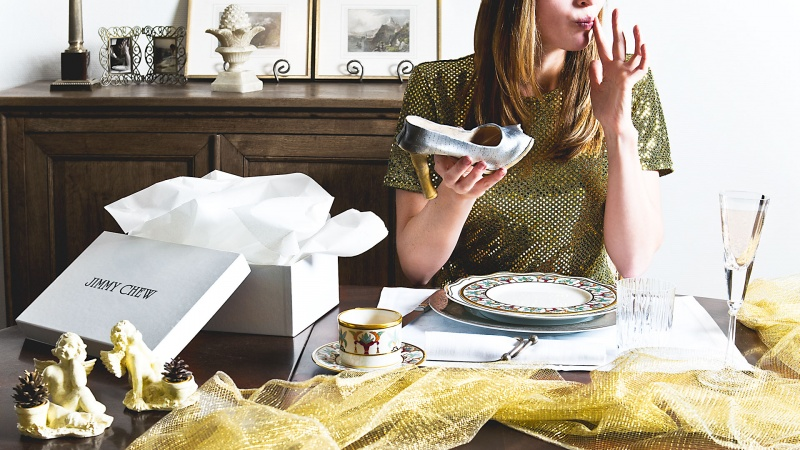 Female model photo shoot of Stephanie Fraikin by Stephanie Fraikin