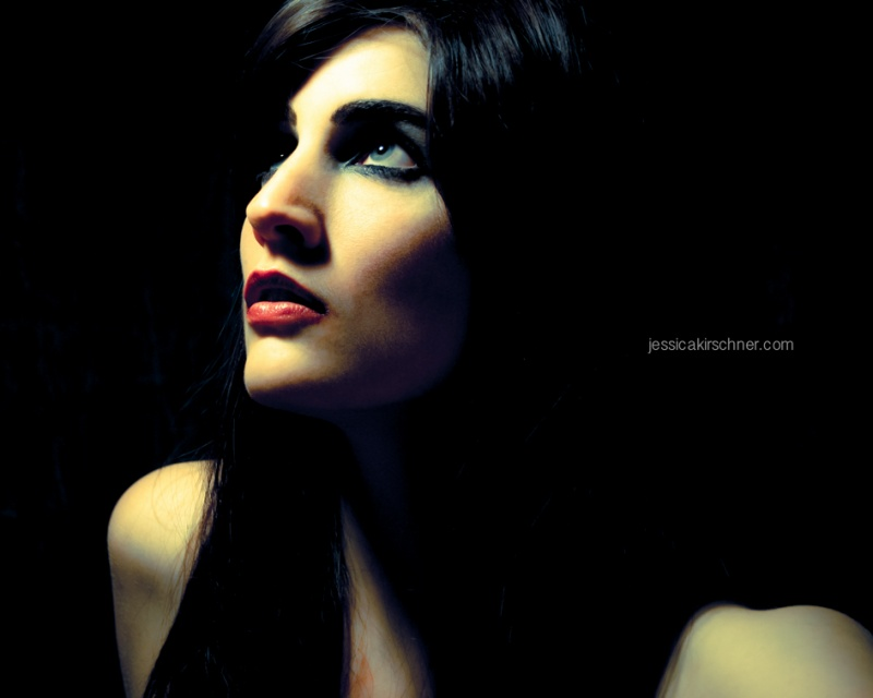 Female model photo shoot of Golden Fox Studios in Brookline, Massachusetts