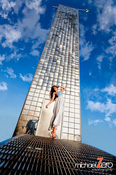 http://photos.modelmayhem.com/photos/130309/10/513b810586eaf.jpg