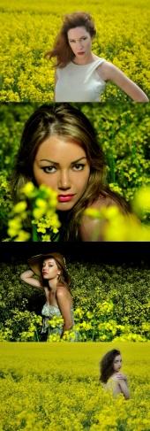 http://photos.modelmayhem.com/photos/130311/14/513e5203614c8_m.jpg