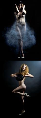 http://photos.modelmayhem.com/photos/130312/15/513fae42868fa_m.jpg