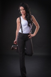 http://photos.modelmayhem.com/photos/130312/16/513fc0e462296_m.jpg