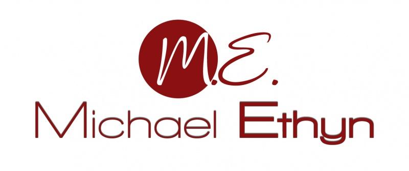 Male model photo shoot of Michael Ethyn