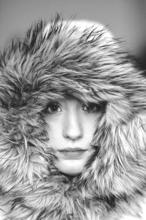 Female model photo shoot of Shorelines Photography in portsmouth, uk