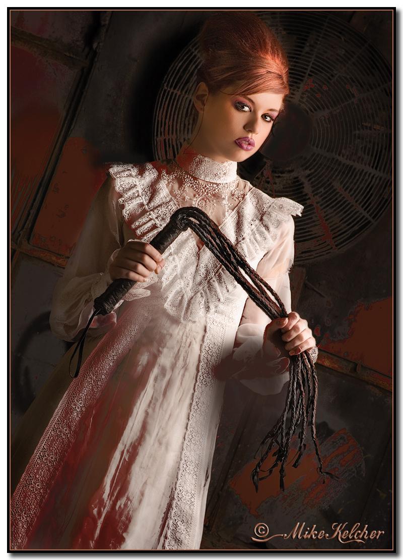 http://photos.modelmayhem.com/photos/130317/00/514573ea9101e.jpg