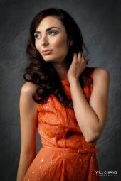http://photos.modelmayhem.com/photos/130319/13/5148d13b8acb8_m.jpg