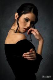http://photos.modelmayhem.com/photos/130319/13/5148d144bda75_m.jpg