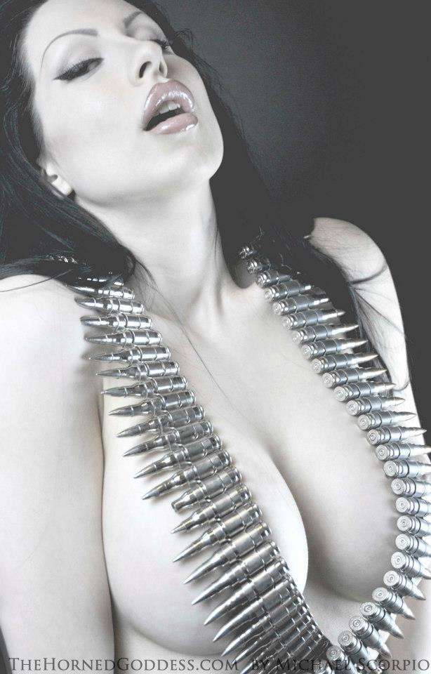 "Female model photo shoot of Madelina Horn in The ""Where"" House"