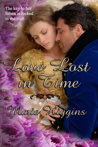 Mar 21, 2013 www.RomanceNovelCovers.com Romance Novel Cover