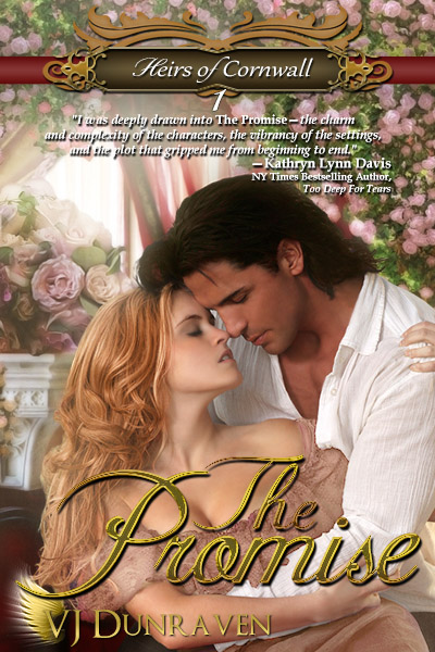 Mar 21, 2013 www.RomanceNovelCovers.com Romance Novel Cover