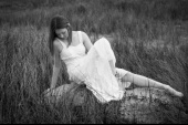 http://photos.modelmayhem.com/photos/130325/09/51507df7ab867_m.jpg