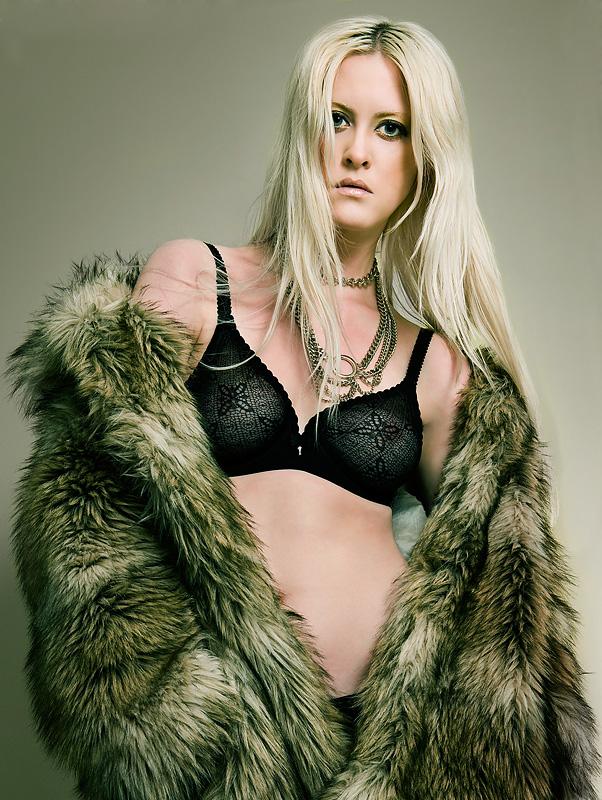 Male model photo shoot of Zanta Photography