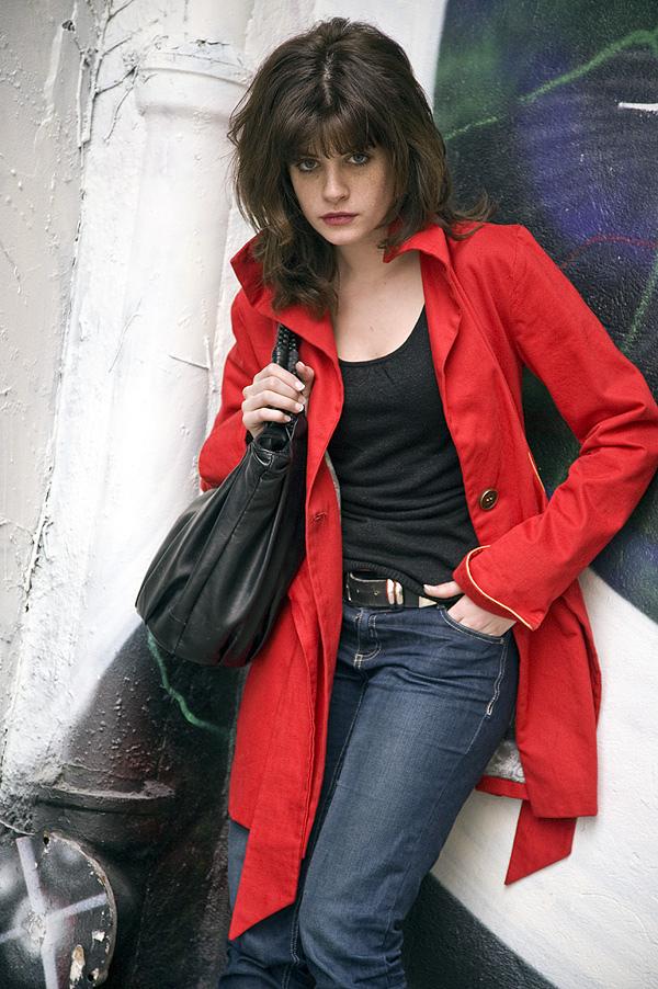 https://photos.modelmayhem.com/photos/130325/21/51512122aa970.jpg
