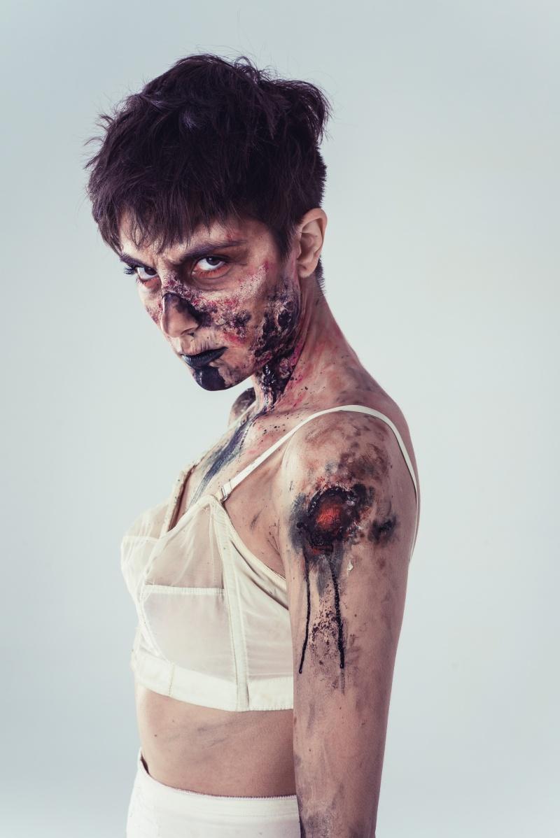 Male model photo shoot of Michael Geary