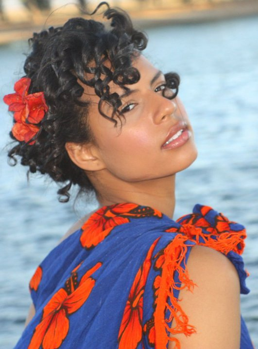 Female model photo shoot of Sade29 in Lancaster, CA