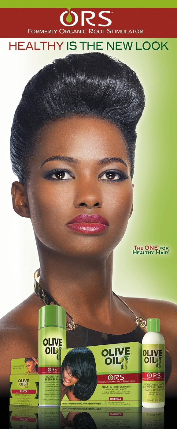 Female model photo shoot of Adetoun O by ernest collins in Chicago, IL