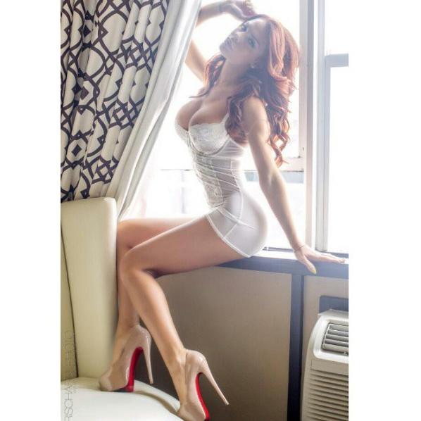 Female model photo shoot of Ashley Alexa OFFICIAL