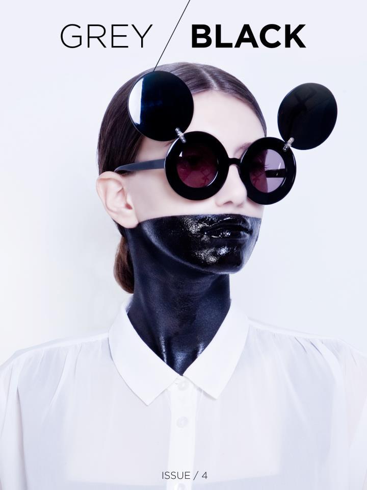 Female model photo shoot of Krystalo