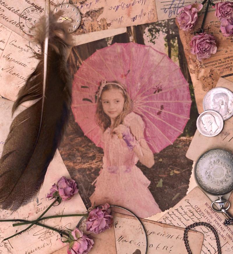 http://photos.modelmayhem.com/photos/130403/15/515ca878803e7.jpg