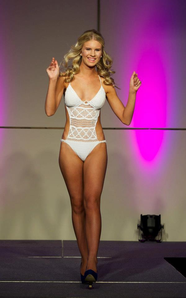 Apr 05, 2013 Miss Teen Australia 2013