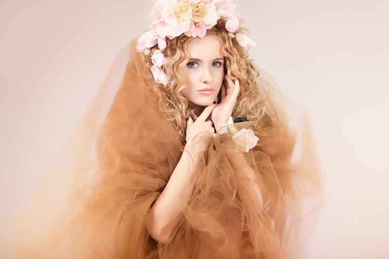 http://photos.modelmayhem.com/photos/130406/16/5160b432500c1.jpg