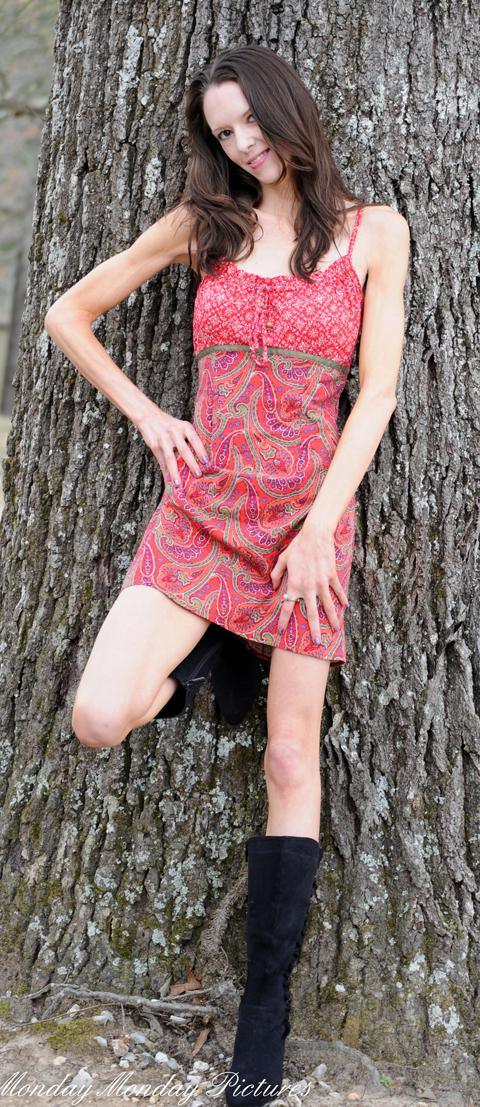 Apr 11, 2013 Monday Monday Pictures Sonya