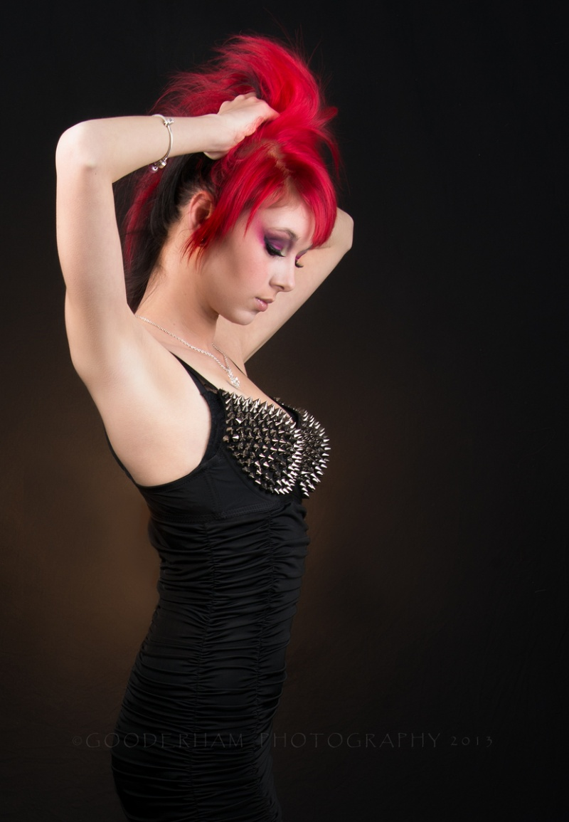 Lesya Makeeva Nude Photos 23