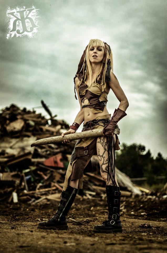Female model photo shoot of Mango Anthropy by Kubowski in Red Deer