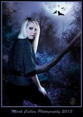 http://photos.modelmayhem.com/photos/130417/10/516edb672c48c_m.jpg