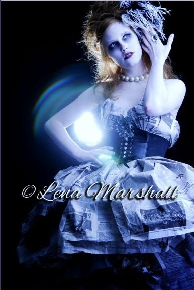 Female model photo shoot of Glam Girl Photographer in Little Rock, AR