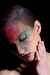 http://photos.modelmayhem.com/photos/130420/11/5172e19d8eeb0_m.jpg
