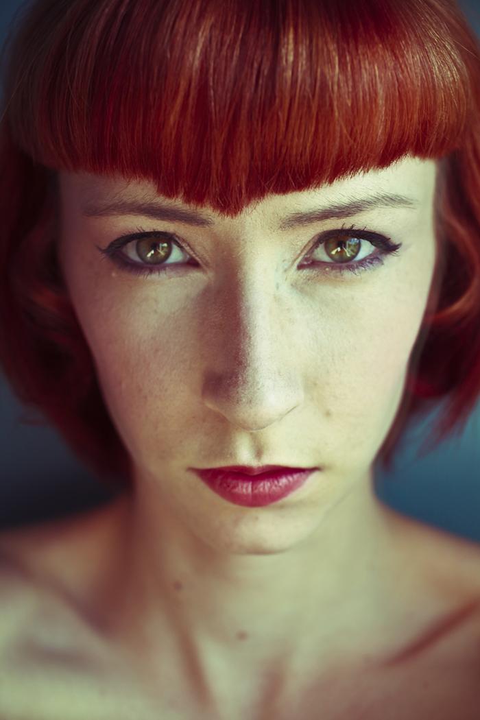 Female model photo shoot of Lexi Bird Photography
