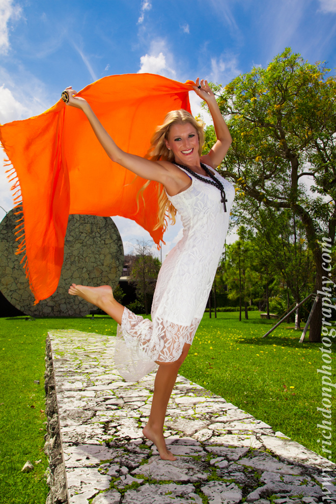 Apr 22, 2013 Richdon Photography summer breeze