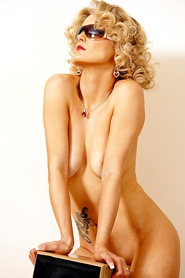 """Forums > Contests > Concept Shot/ Day Contest- """"Implied Nude""""- 6/7/13"""