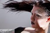 https://photos.modelmayhem.com/photos/130423/17/51772ca8b4919_m.jpg