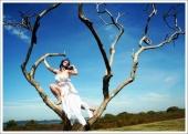 http://photos.modelmayhem.com/photos/130424/15/5178634f74c0f_m.jpg