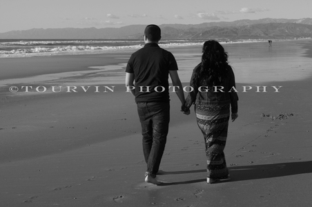 0 model photo shoot of Tourvin Photography in Oxnard, Ca