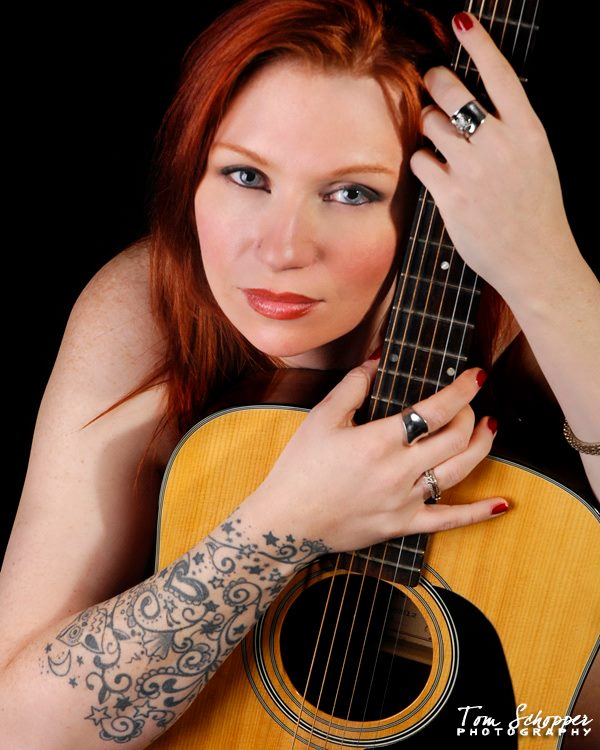 http://photos.modelmayhem.com/photos/130425/07/517942cc67dff.jpg