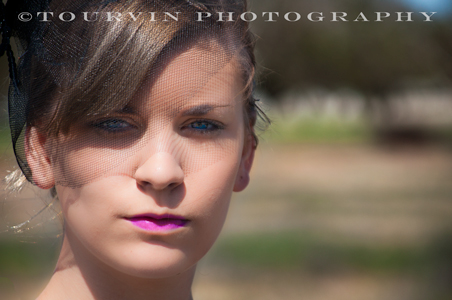 0 model photo shoot of Tourvin Photography in Hanford, CA