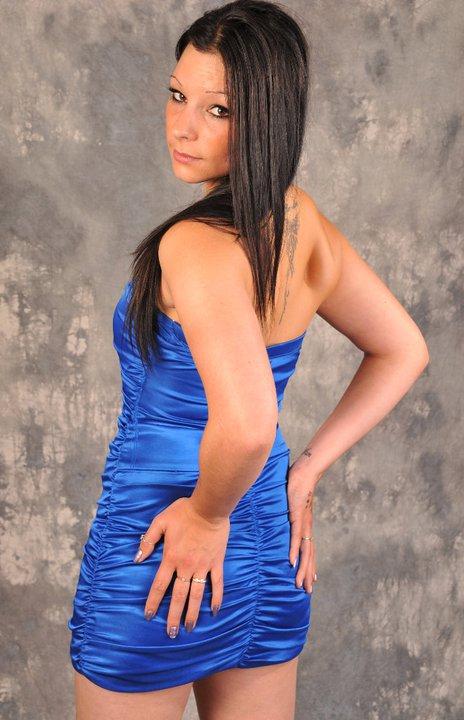 Female model photo shoot of Emmamelissa in Mike bradbury-private photographer
