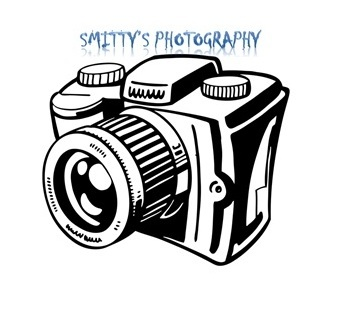 Male model photo shoot of Smittys Photography