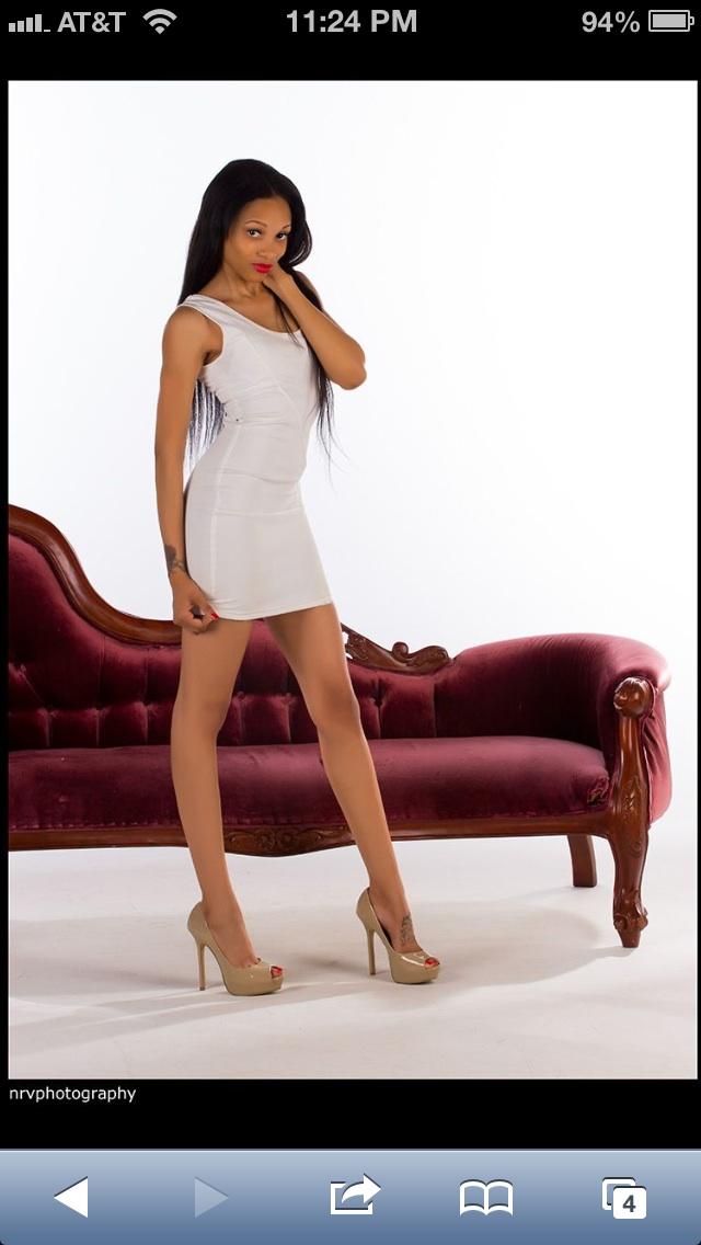 Female model photo shoot of OliviaMHaamid
