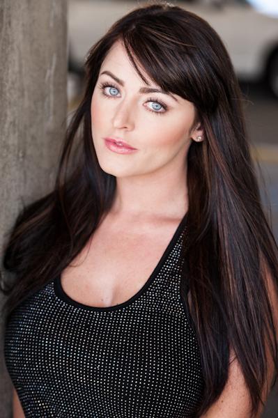 Sophie Dee Model Sherman Oaks California Us