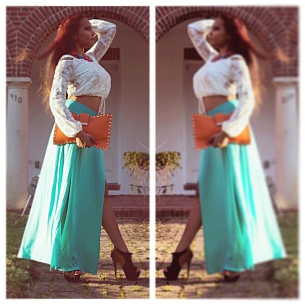 Female model photo shoot of Ariyan by Rasheedha Essence in Baltimore Maryland