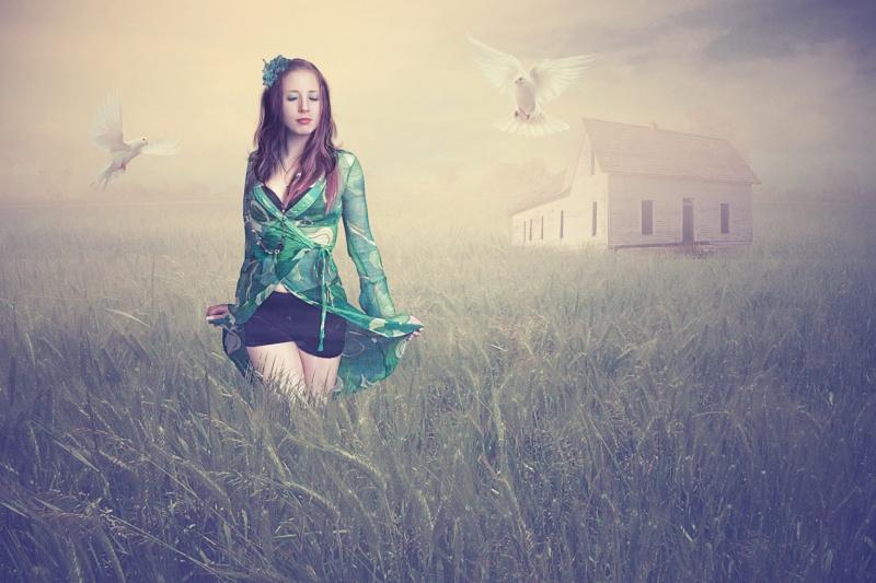 http://photos.modelmayhem.com/photos/130501/11/5181612d5c66d.jpg