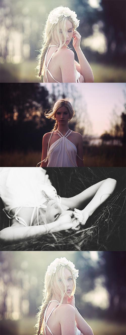 Female model photo shoot of SepheraLeigh