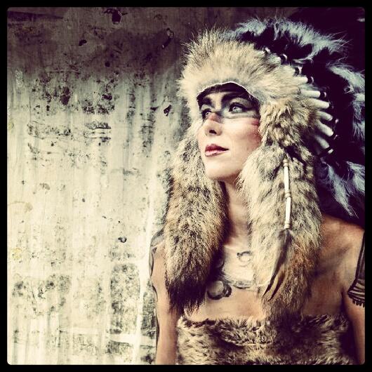 Male model photo shoot of PHILLIP K BERNIER