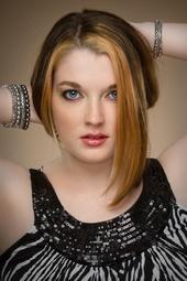 http://photos.modelmayhem.com/photos/130505/13/5186bc88f2224_m.jpg